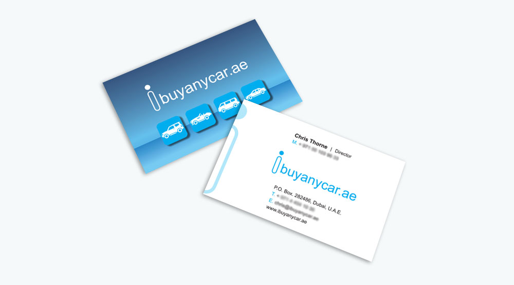 Business Card Maker In Dubai Image collections - Card Design And ...